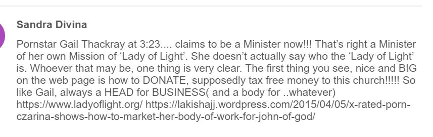 gail minister comment.jpg